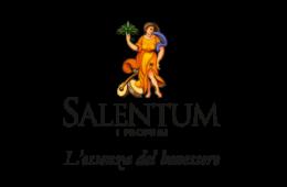 """Saponette Naturali Artigianali Salentum – """"I Profumi"""""""