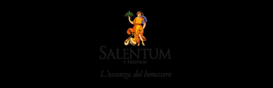Salentum